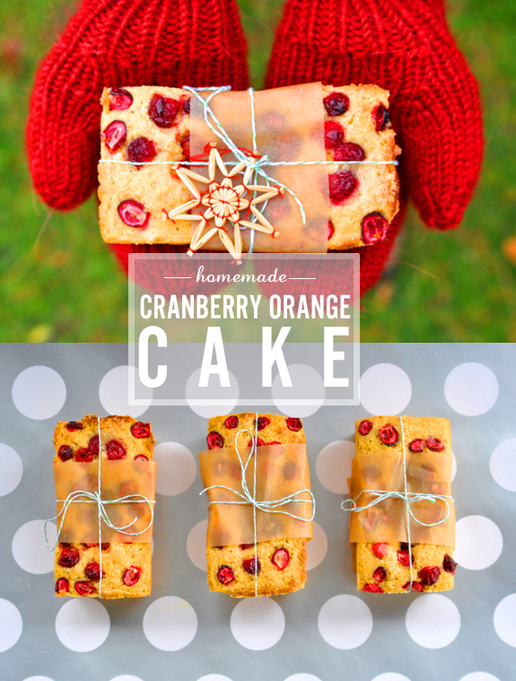 cranberrycake2