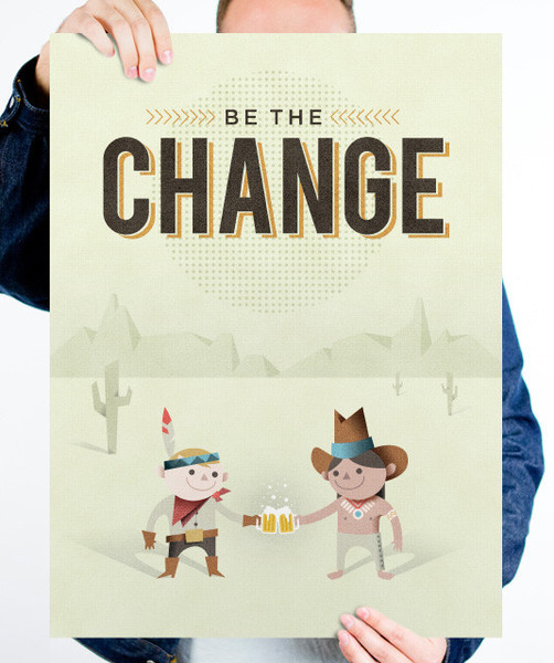 Be-The-Change-Poster_grande