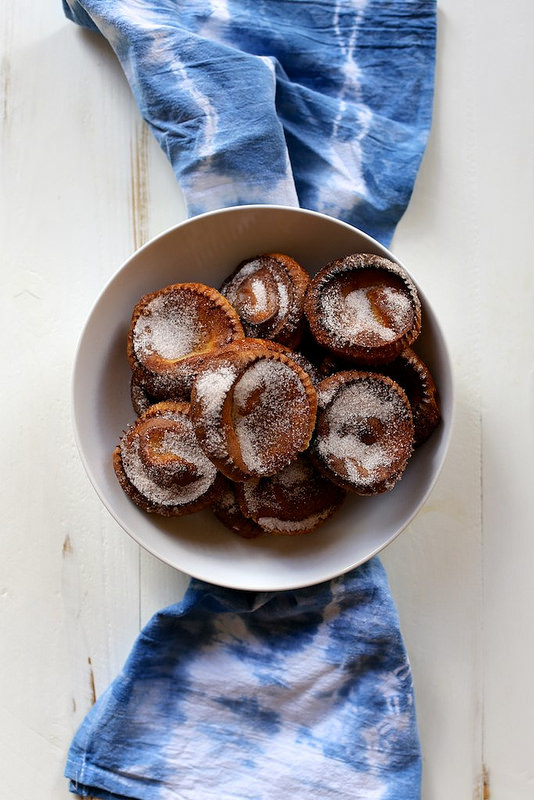 cinnamon-sugar-popovers